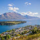 コロナウイルスで大打撃!ニュージーランド一番の観光地クイーンズタウン②【今後は?】
