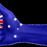共通点多し!ニュージーランドとオーストラリアのコロナ事情