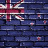 ニュージーランドのコロナ対策成功中!カギはアーダーン首相の高いコミュニケーション力とクリーンな政治