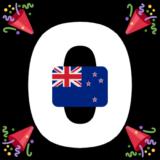 ニュージーランドついにコロナ撲滅!コロナ患者がゼロに!でもまだコロナ対策が終わったわけじゃない